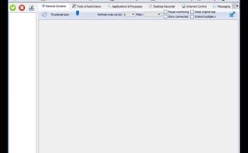 ubot studio cracked torrent