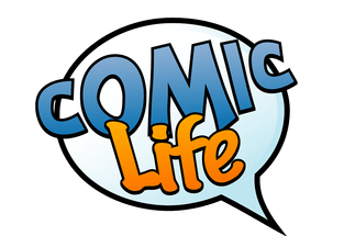 Comic Life Registration Code