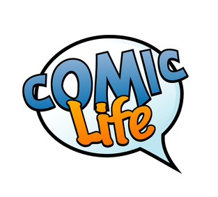 Comic Life Registration Code