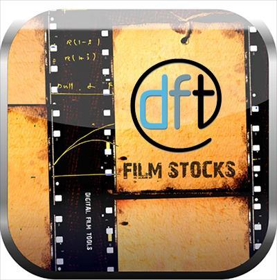 Digital Film Tools Rays Crack