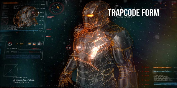 Red Giant Trapcode Crack