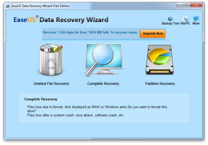 Easeus data recovery with key download | Easeus Data