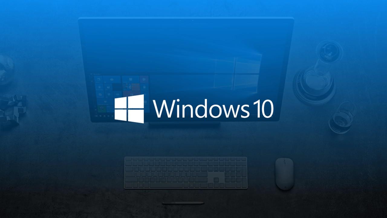 Windows 10 Activator download