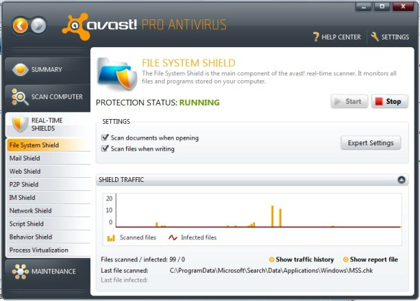avast mobile security pro key 2018