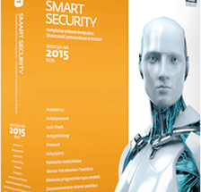 Eset-Smart-Security-10-CRACK.png