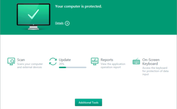 kaspersky antivirus crack 2018 full