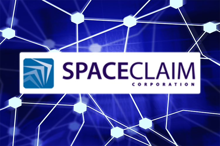 ANSYS SpaceClaim 2019 2-v19 2 Crack With x64 3D Modeling for Engineers