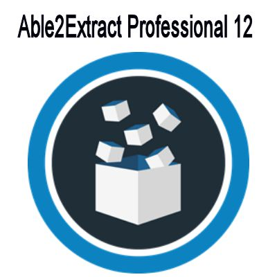 able2extract 7 serial key