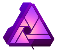 Affinity Photo 1.6.2.112 With Serial Key (x64) + Crack