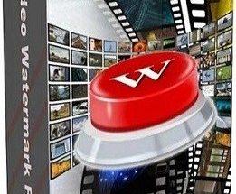 Aoao Video Watermark Pro Crack