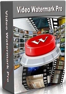 Aoao Video Watermark Pro Crack