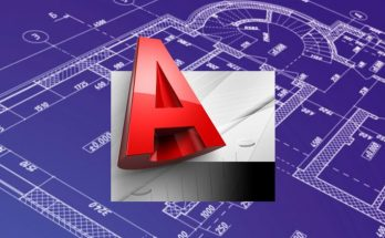 AutoCAD 2017 Crack Full Setup Free Download [32 + 64 Bit]