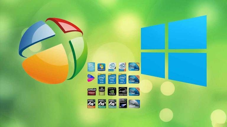 driverpack latest version 2018 free download