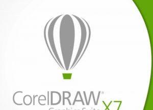 Corel Draw X7 Keygen 2018 Crack Full Free Download {Tested}