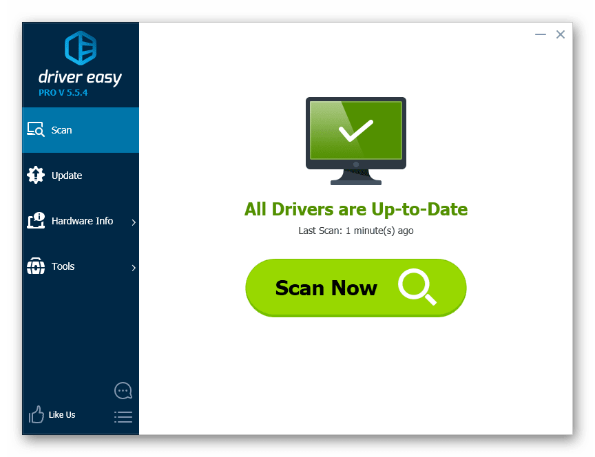 Driver Easy Professional 5.6.3.3792 Crack