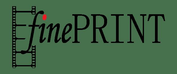FinePrint 9.30 Keygen
