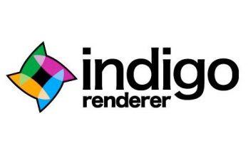 Indigo Renderer Crack