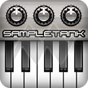 SampleTank 3 Crack Mac