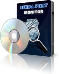 Serial Port Monitor Pro Crack