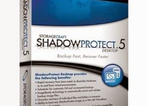 Shadowprotect Crack