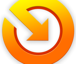 TweakBit Driver Updater 2.0.0.13 Crack