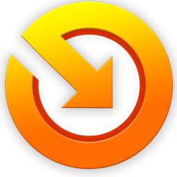 TweakBit Driver Updater 2.0.0.13 Crack