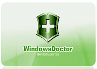Windows Doctor Crack
