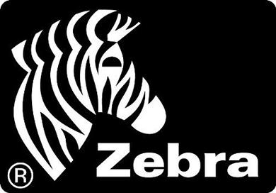 Zebra Designer Pro 2.5 Crack