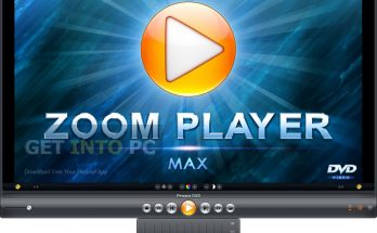 Zoom Player MAX Pro Crack