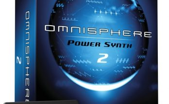 Omnisphere 2.5.3 Crack Spectrasonics Download 2019