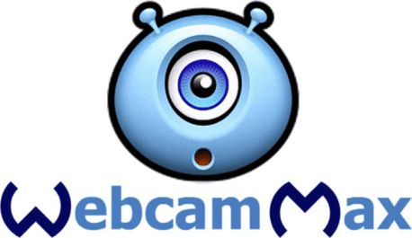 WebcamMax Crack 8.0.7.8 + Serial Key Download 2019 Version